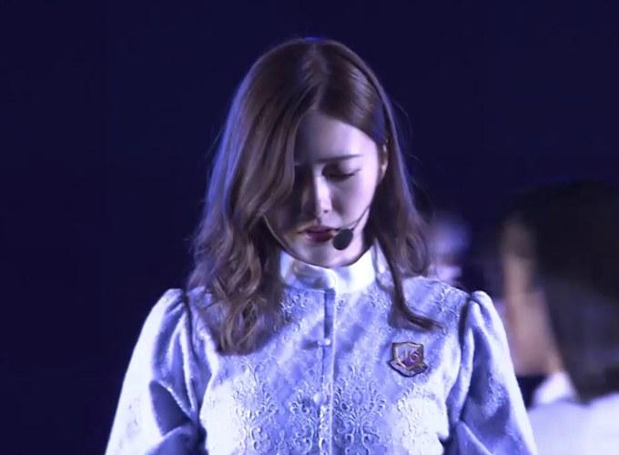 乃木坂46衣装の坂道-20th「シンクロニシティ」制服