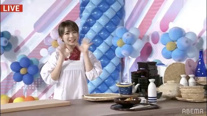 乃木坂46時間TV完走おめでとう!というわけで46時間TV個人的お気に入りシーンを振り返り